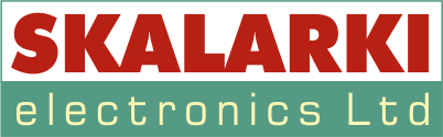 SKALARKI electronics Ltd -