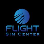 Customer Flight Sim Center